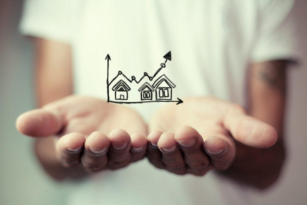 Schema directeur de l-immobilier